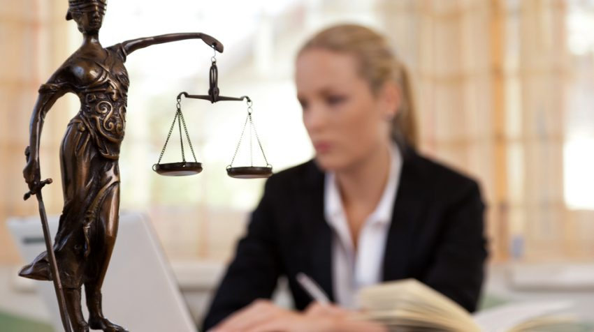 Tax Cuts and Jobs Act Impact on Lawyers Limited