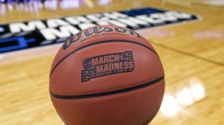 How can you stop the drain on employee productivity during March Madness?