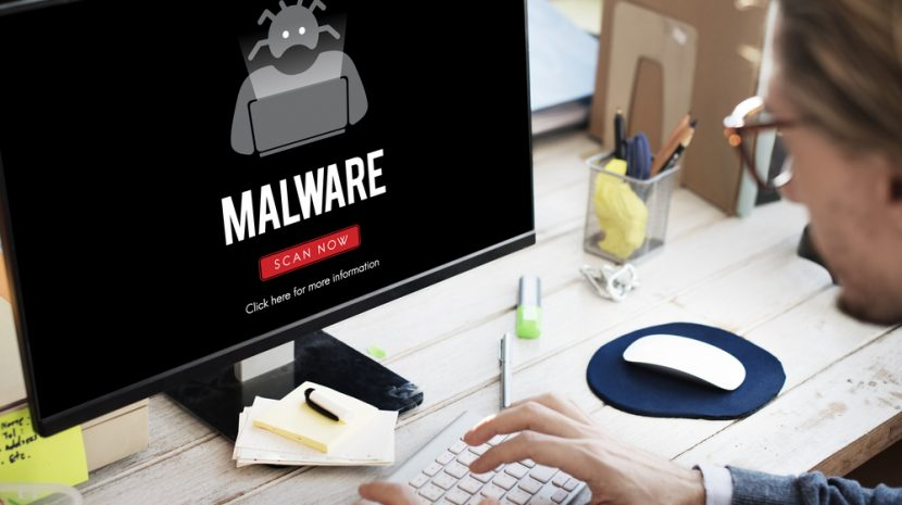 These are the Best Malware Software Choices for Small Businesses