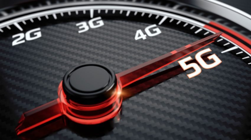 5 Ways 5G Can Benefit Small Businesses