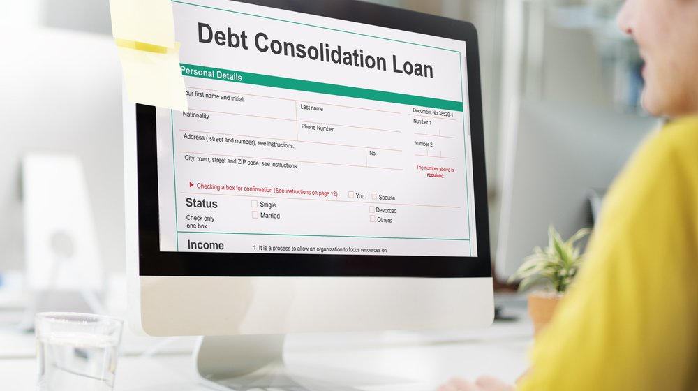 How to Decide if Business Debt Consolidation is Right for You