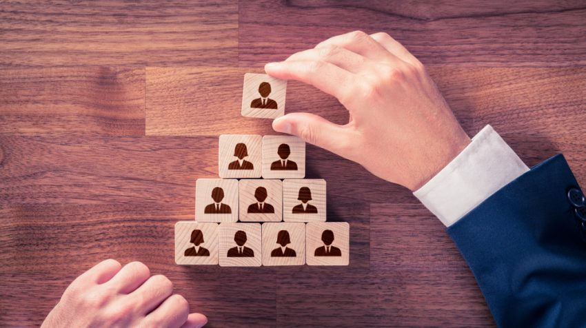 10 Human Resource Policies Every Small Business Should Have