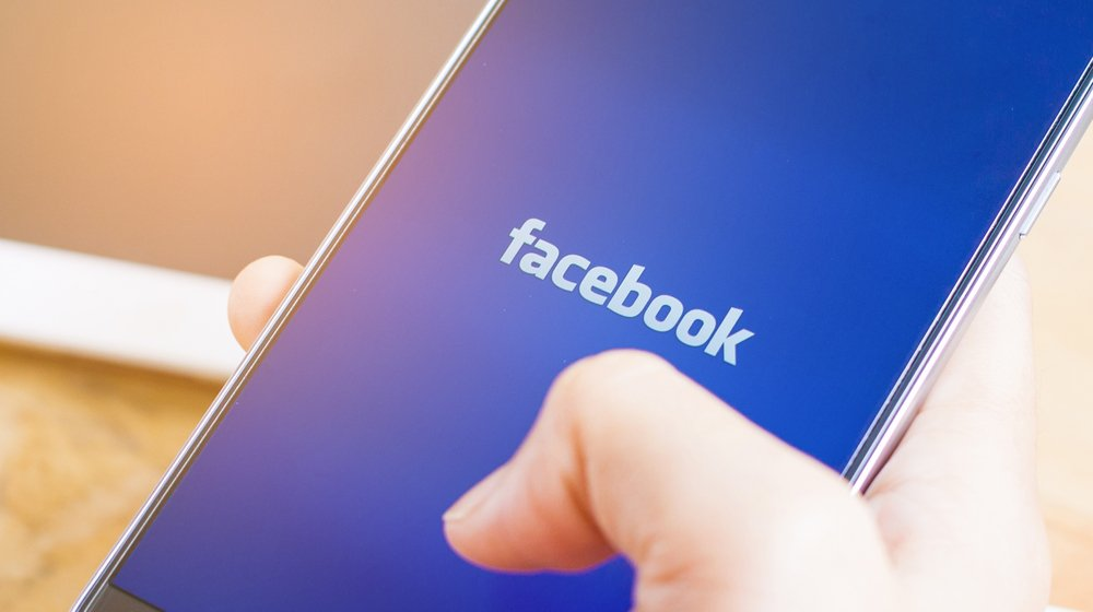 American Trust in Facebook Declining