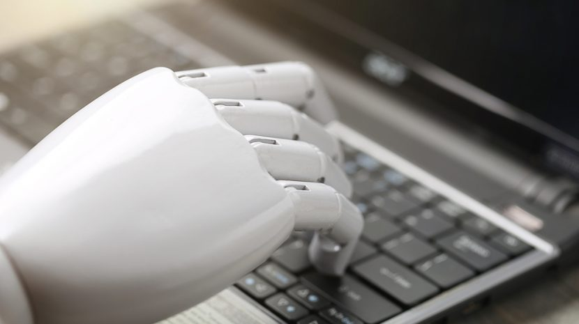 Six Must-Have Technology Features of AI Solutions