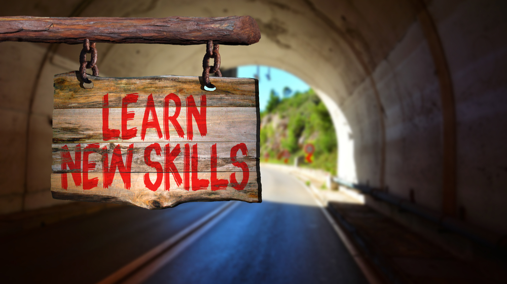 21 Websites to Learn Critical Skills That Will Change Your Life