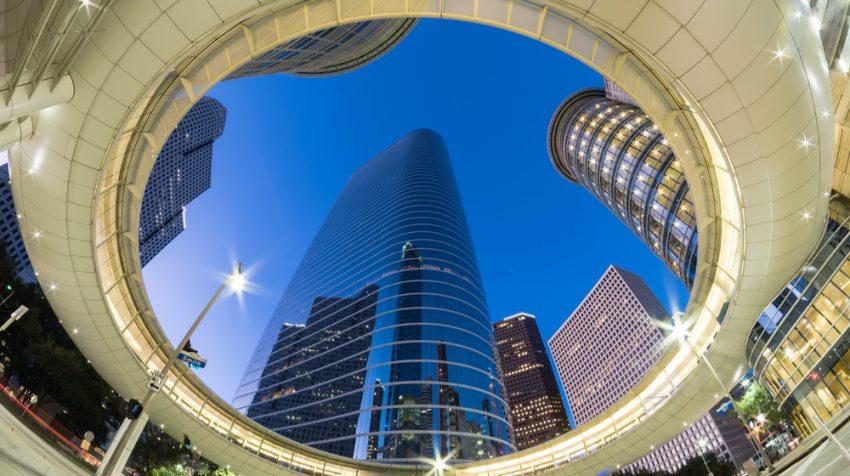Tech Expo for Entrepreneurs Coming to Houston in June