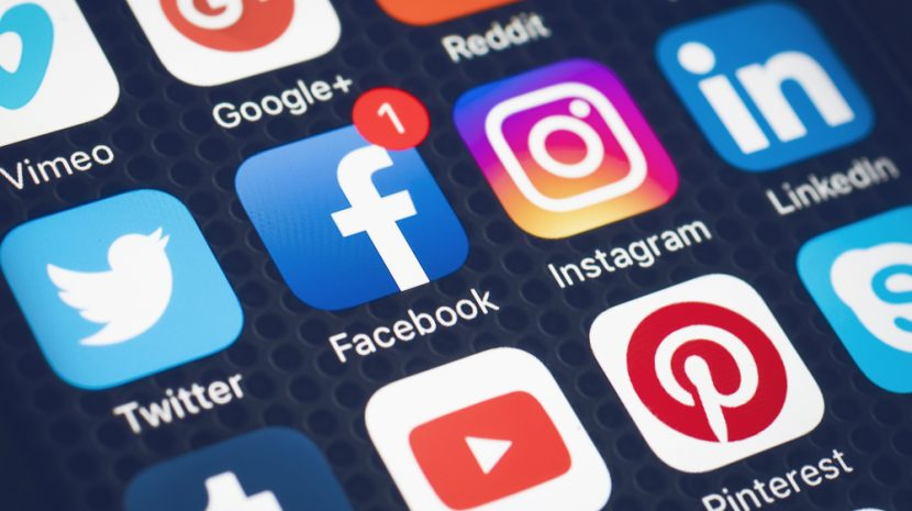 POLL: What Social Media Platform Do You Find Most Effective for Marketing?