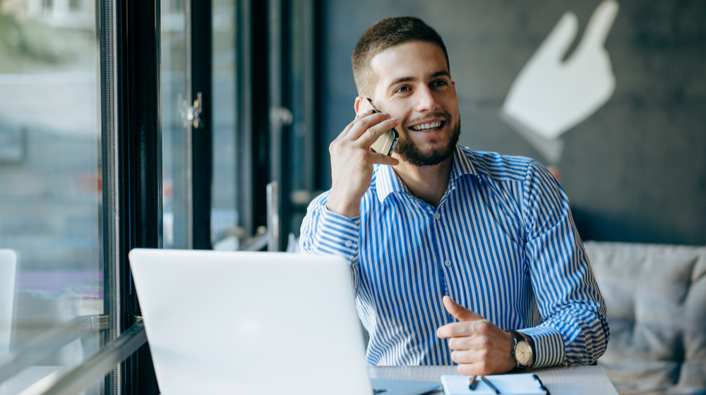 Thinking about Using a Remote Workforce? 4 Tips for Managing These Workers Effecively
