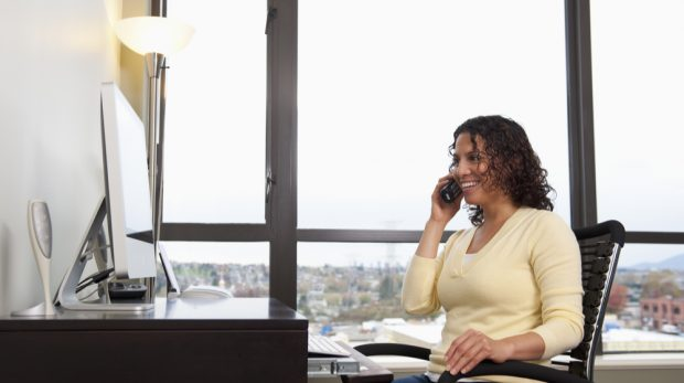 Women and Minorities Franchise Owners Statistics at Record Levels