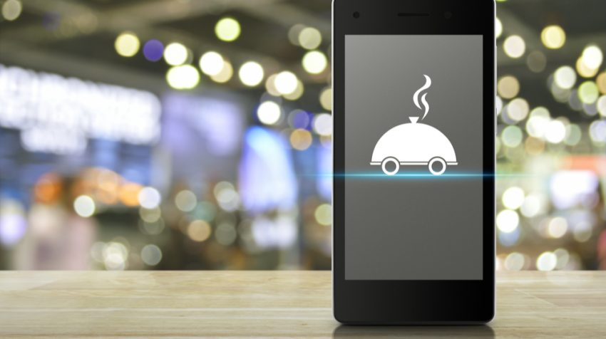 What Restaurant Ordering System is Best for Your Business?