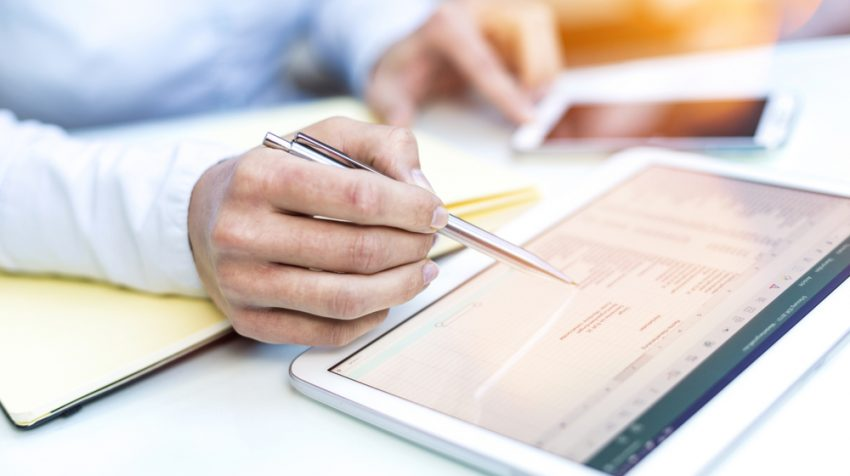 In the News: Big Business Tools Now Available to Small Business