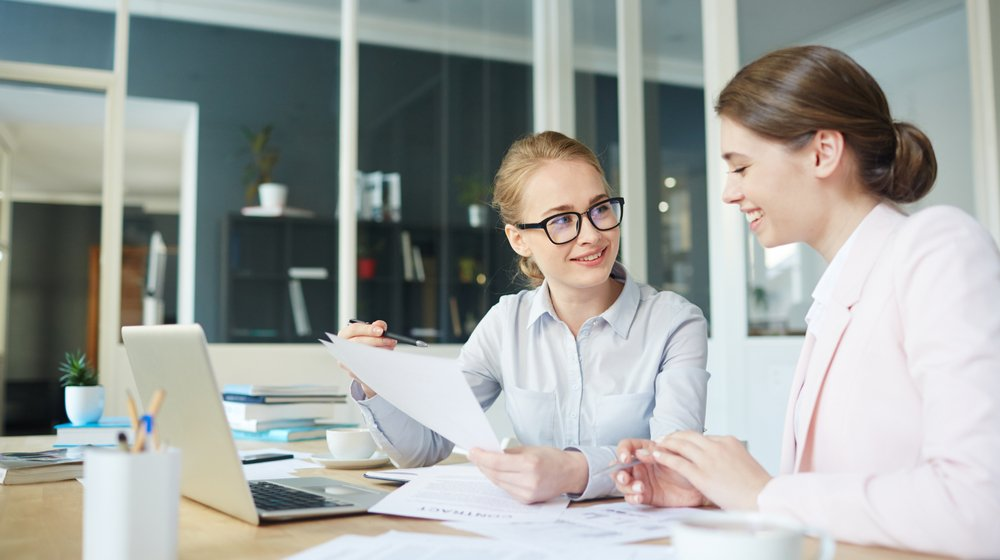 How to Find a Small Business Accountant