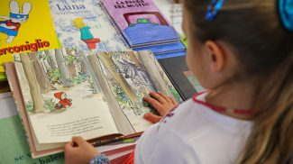 5 Valuable Content Marketing Lessons from Books for Children