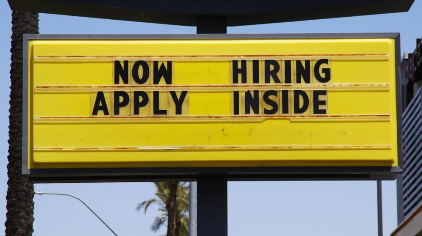 13 Creative Ways to Share New Job Openings
