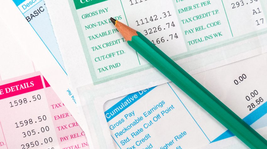 10 Payroll Services for Small Business
