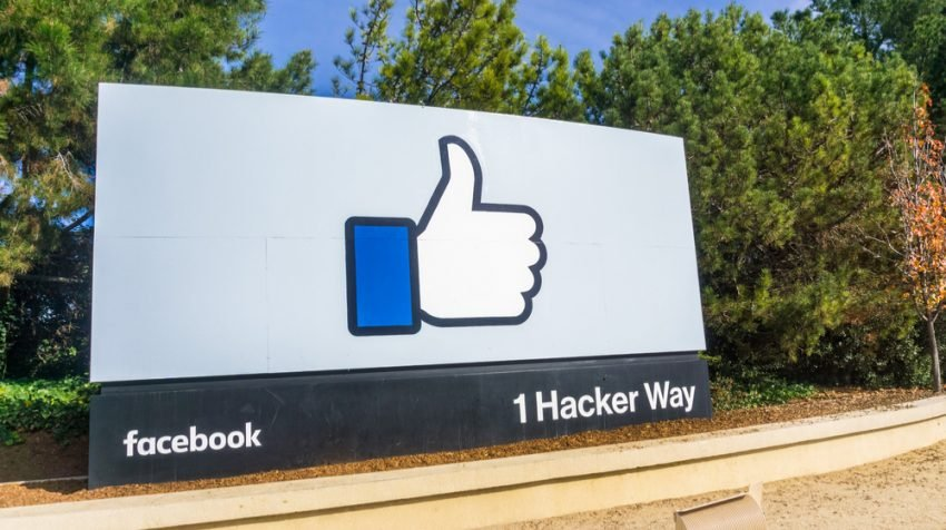 In the News: Facebook Scandals Grow, Should Small Businesses Rethink Using the Site?