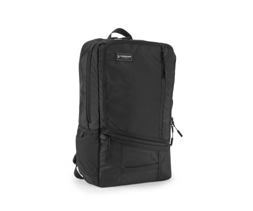 45b0ce606b 20 Amazing Travel Backpacks for Entrepreneurs - Small Business Trends