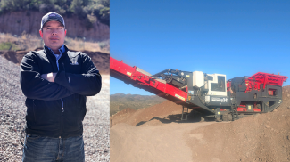 A DBE Success Story: This Native American Small Business Just Made History in the Construction Industry
