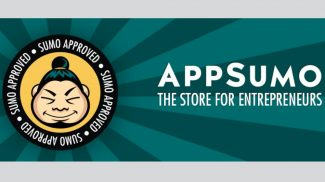 What is AppSumo and How Can it Benefit Your Small Business?