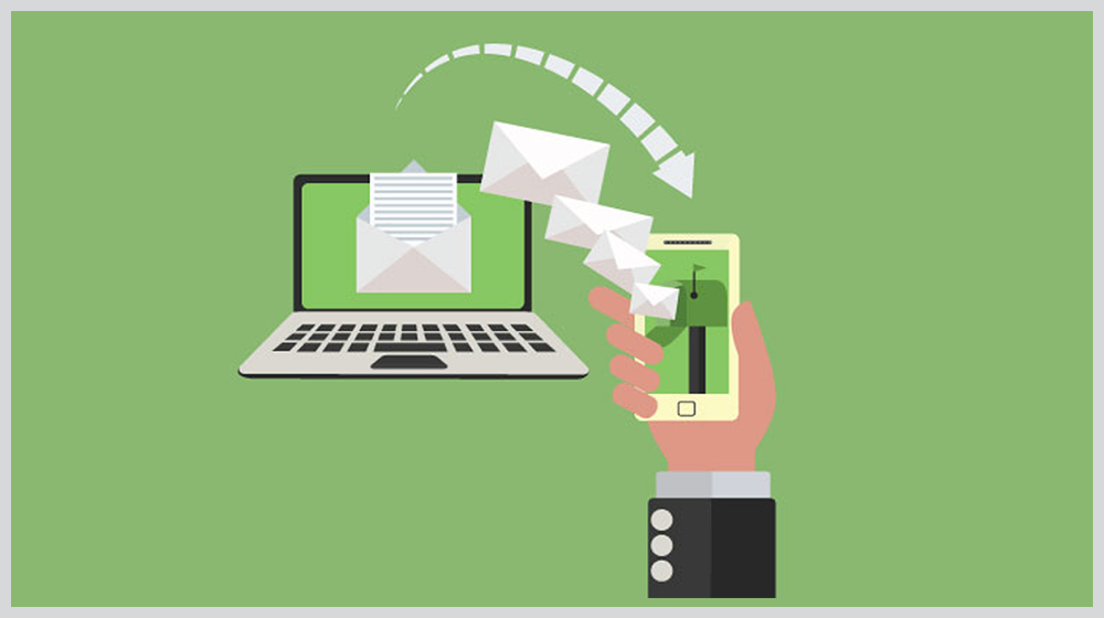 3 Things in Your New Subscriber Email Should Have