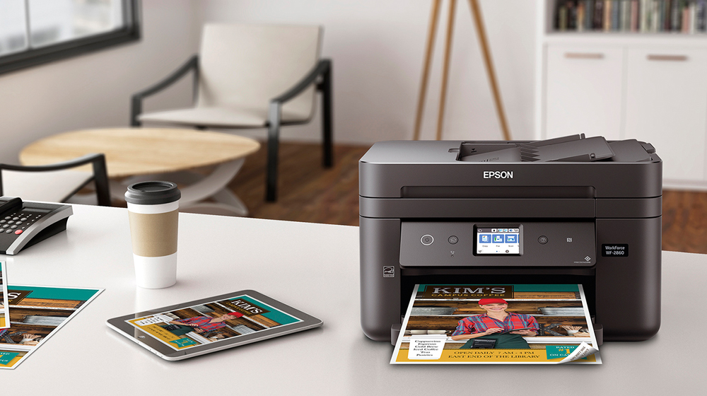 epson adds 3 printers designed for home offices small business trends
