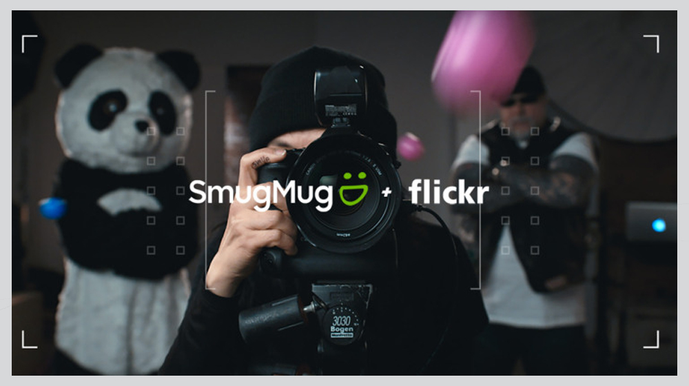 SmugMug Acquires Flickr -- What You Need to Do with Your Flickr Account