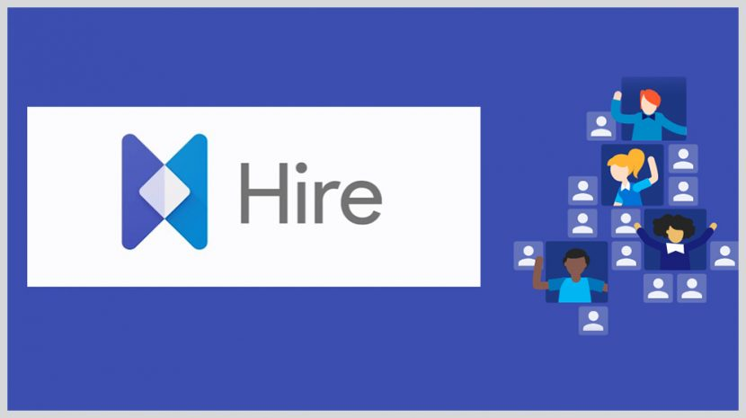 20 Insider Tips on How to Use Google Hire Effectively for Your Small Business