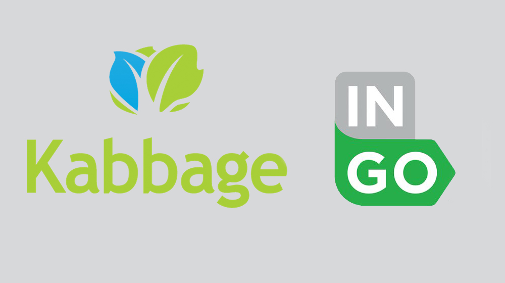 Kabbage and Ingo Money Team to Deposit Small Business Loan Money Instantly