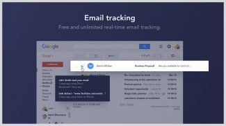 New MailTag Chrome Extension Tracks Unlimited Messages in Gmail and G Suite