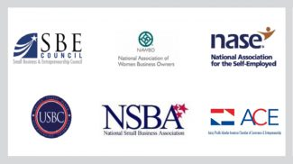 Small Business Roundtable Coalition Forms Among Leading Organizations and Advocates