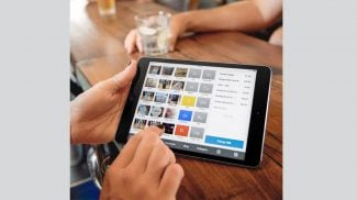 The Best 14 Square Apps to Make the Most of the Payment Processor