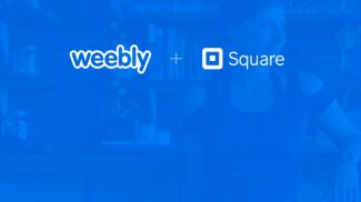 Square Buys Weebly to Create a Small Ecommerce Business All-in-One