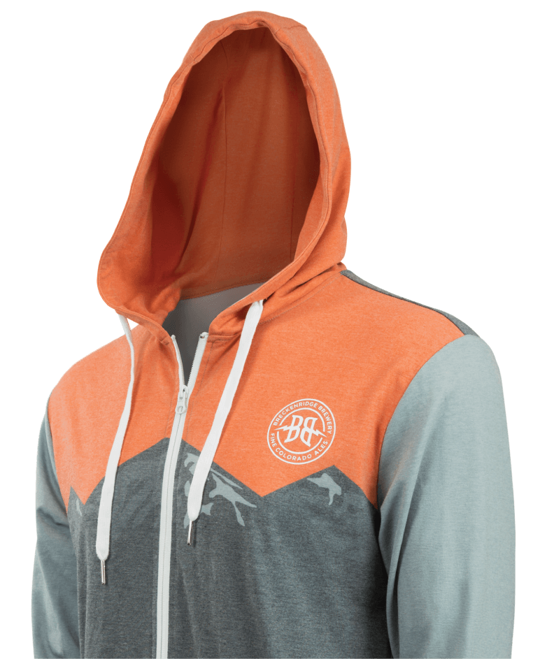 Spotlight: Branded Products Company FlowState Marketing Creates Custom Athleisure Apparel for Brands