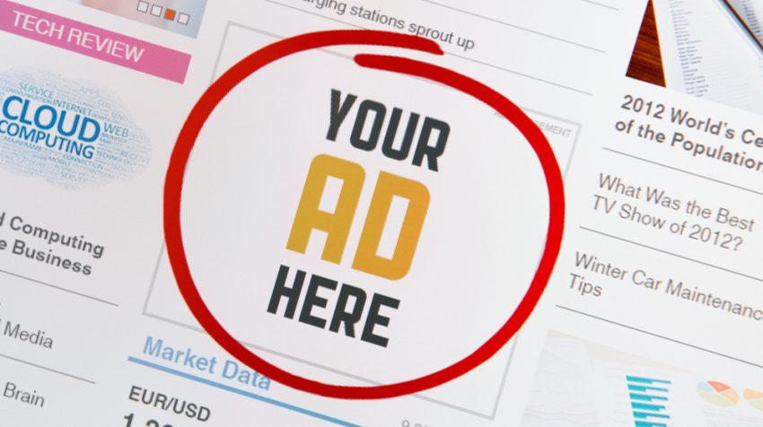 What is the Difference Between Advertising and Marketing?