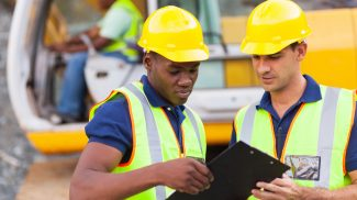 small business job creation