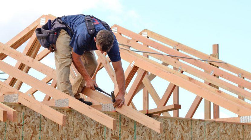 10 Cloud Benefits for Contractors