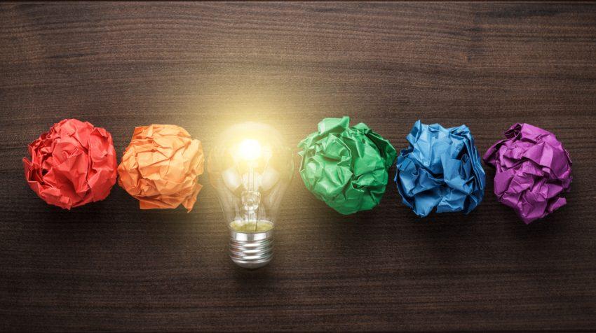 11 Genius Work Productivity Hacks You Need to Know