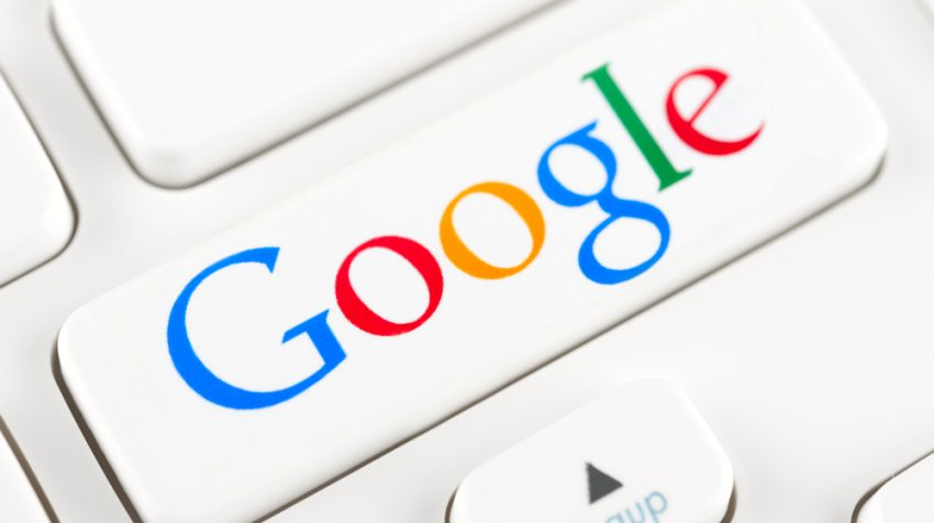 The Best G Suite Marketplace Apps for Small Business