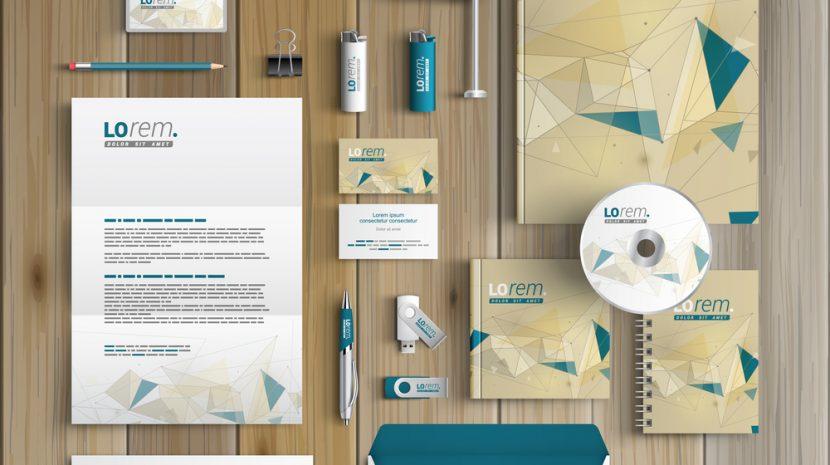 7 Creative Business Plan Templates