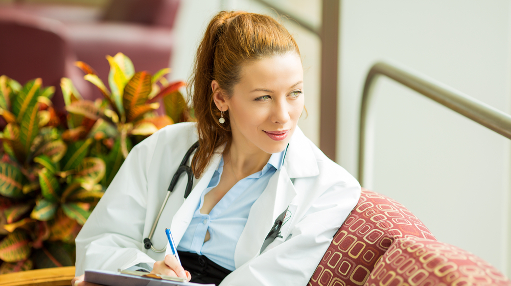 How to Hire a Medical Office Manager
