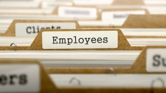 What are Your Employee Record Retention Requirements?