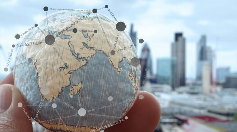 10 Tips for a Small Business Going Global
