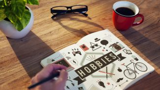 5 Hobbies That Make You Smarter