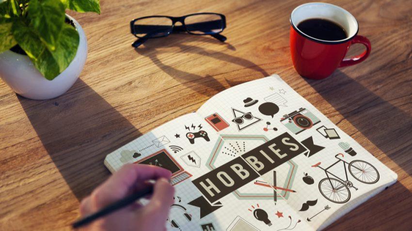5 Hobbies That Make You Smarter