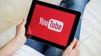 CEO Addresses YouTube Monetization Concerns Among Smaller Creators