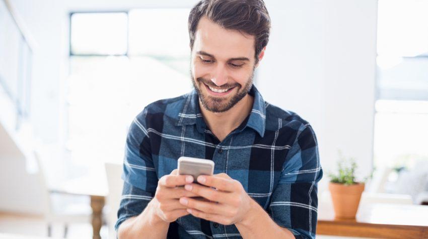 4 Ways to Prepare for the Google Mobile First Index
