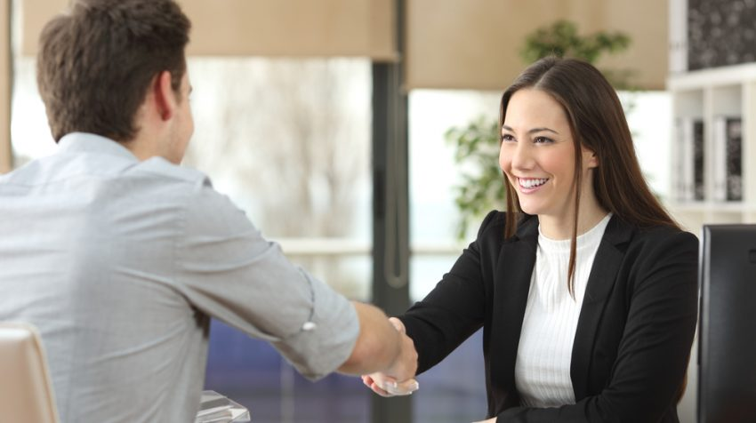 7 Hiring Tips for Small Businesses