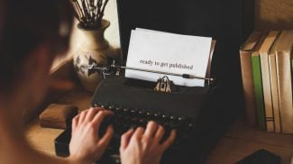 14 More Tips for Publishing Your First Book