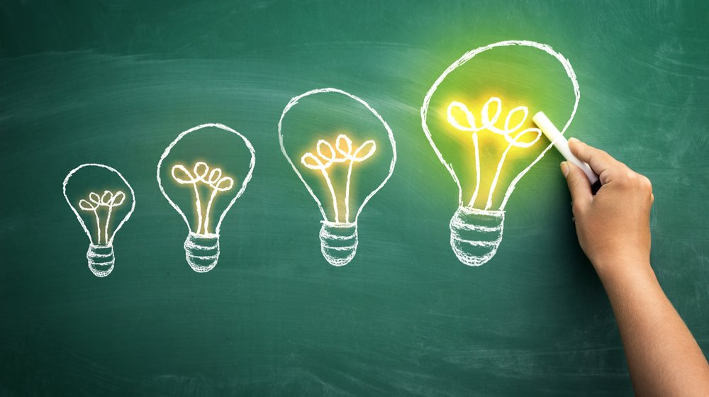 Ask These 11 Small Business Questions Before Acting on Your Next Startup Idea