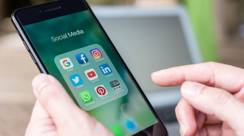 5 Ways SEO and Social Media Do Not Always Play Well Together